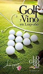 GolfyVino